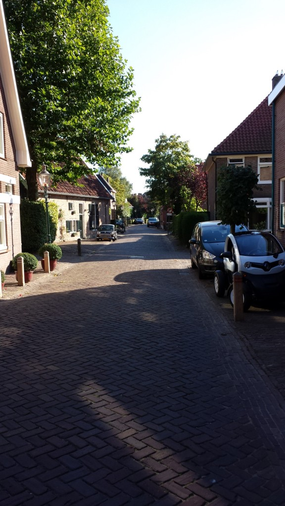 https://www.jeroensteenbeeke.nl/images/0fec0ab176aa11a509dc74685309b30defe59fe3fd29d3f60ef4a0aca8603189.jpg