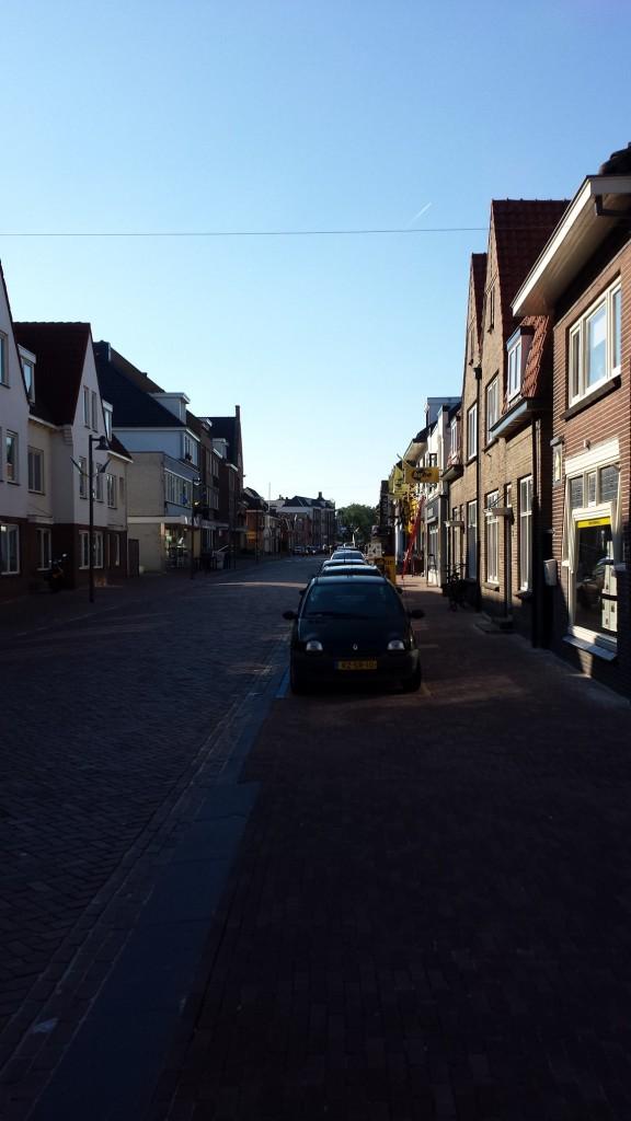 https://www.jeroensteenbeeke.nl/images/1a2ceef1955ba918ca4aa8b5e2de72372bf2721b8aeeddbbfcbeff137b83815d