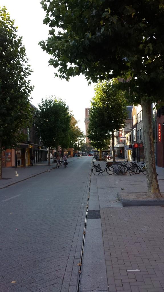 https://www.jeroensteenbeeke.nl/images/89cbee7db30f380cf69d5b008c30756fd5baeec28aefc5e3f3496d218d8c2c4d.jpg