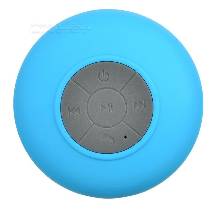 https://www.jeroensteenbeeke.nl/images/bluetooth-shower-speaker