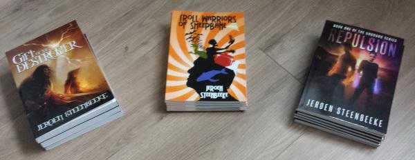 https://www.jeroensteenbeeke.nl/images/reward-troll